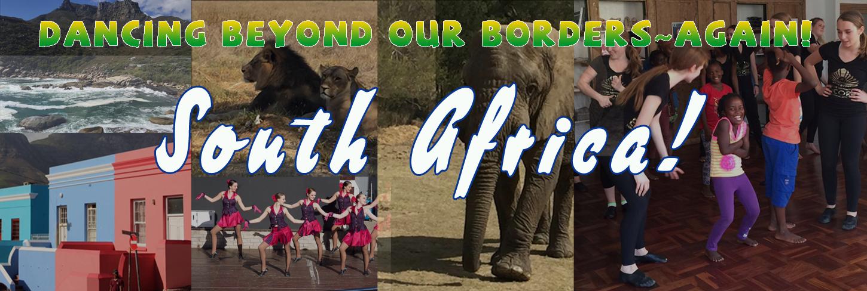 south-Africa-Slider